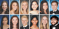 CCSD 2020 Vals and Sals