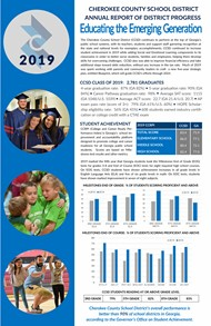 CCSD Annual Report 2019_Page_1