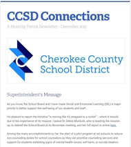 CCSD connections image Dec 2019