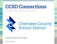 CCSD connections Jan 2021 image