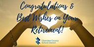CCSD retirement image 5 26 2020
