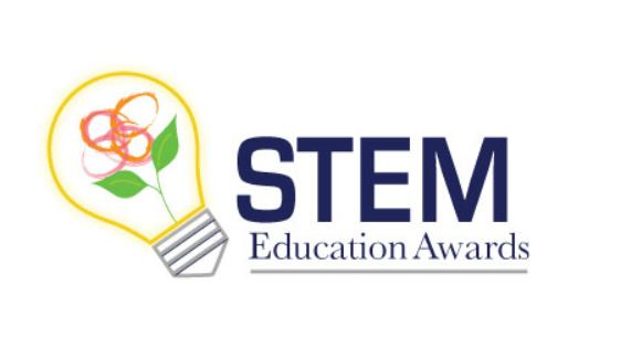 STEM Education Awards logo