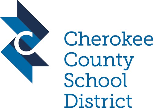 stacked ccsd logo
