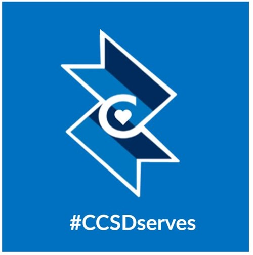 ccsdserves blue square