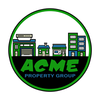 ACME Property Group Logo