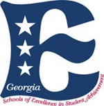 Georgia School of Excellence