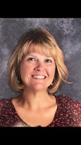 Lisa Boysen, Media Specialist