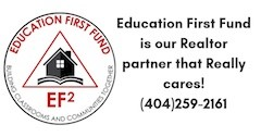 Education First Fund
