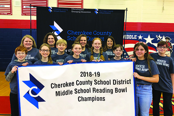 ccsd reading bowl - freedom ms 2 7 19