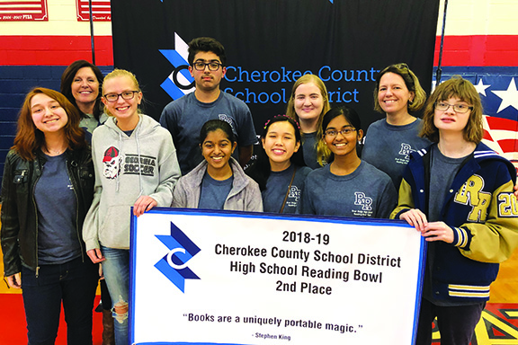 ccsd reading bowl - river ridge hs 2 7 19
