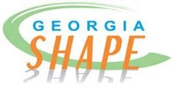 Georgia Shape