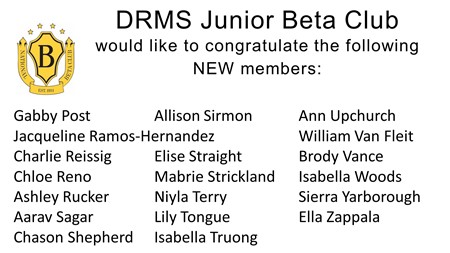January Basketball Games