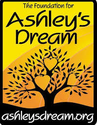 AME Companies- Ashley's Dream Foundation