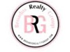Broadus Realty Group