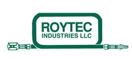 Roytec Industries
