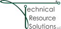 Technical Resource Solutions
