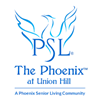 The Phoenix at Union Hill