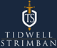 Tidwell Strimban Personal Injury Lawfirm
