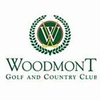Woodmont Golf and Country Club