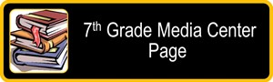 Image for 7th Grade Media Center Page