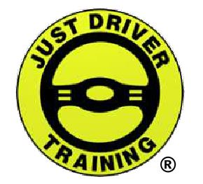 justdrivertraining