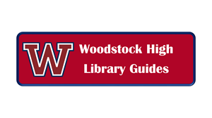 woodstock high button